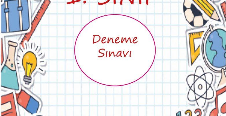 1. Sınıf Genel Değerlendirme PDF 2020 (11)