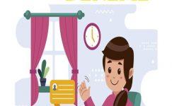 3. Sınıf Online Mini Deneme – 1