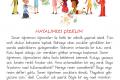 1. Sınıf Hızlı Okuma Etkinlikleri (6)