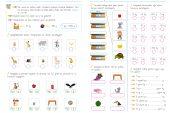 3. Sınıf Tartma – Kilogram ve Gram