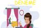 3. Sınıf  Sınavı Online Deneme (Hazırbulunuşluk)