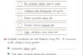 1. Sınıf 5N1K Etkinlikleri (12)