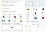 4. Sınıf Teknolojik Aletler ve Mucitleri – 1